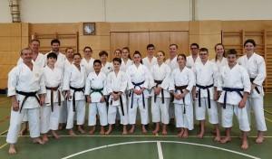 LZ-Training Kata 08.03.2020